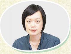 leader_katou_new
