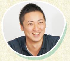 staff_keizo